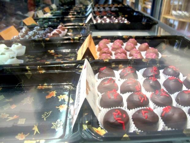 Tasty Tour of Toronto's Kensington Market