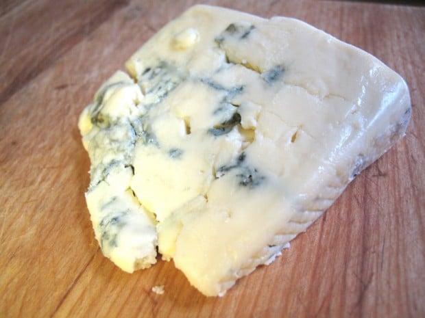 Rogue River Smokey Blue Cheese