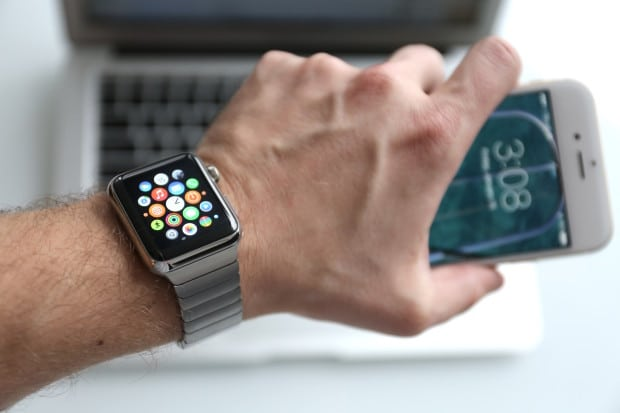 10 Ways to Use Your Apple Watch Every Day
