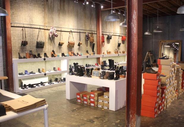ottawa.shop.wolf3