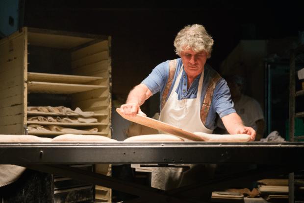 """5 Reasons You Need to Binge Watch Michael Pollan's """"Cooked"""" on Netflix"""
