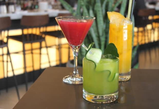 renmtl.cocktails2 copy