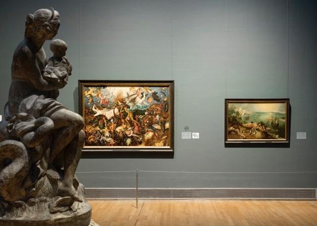 brussels-museum