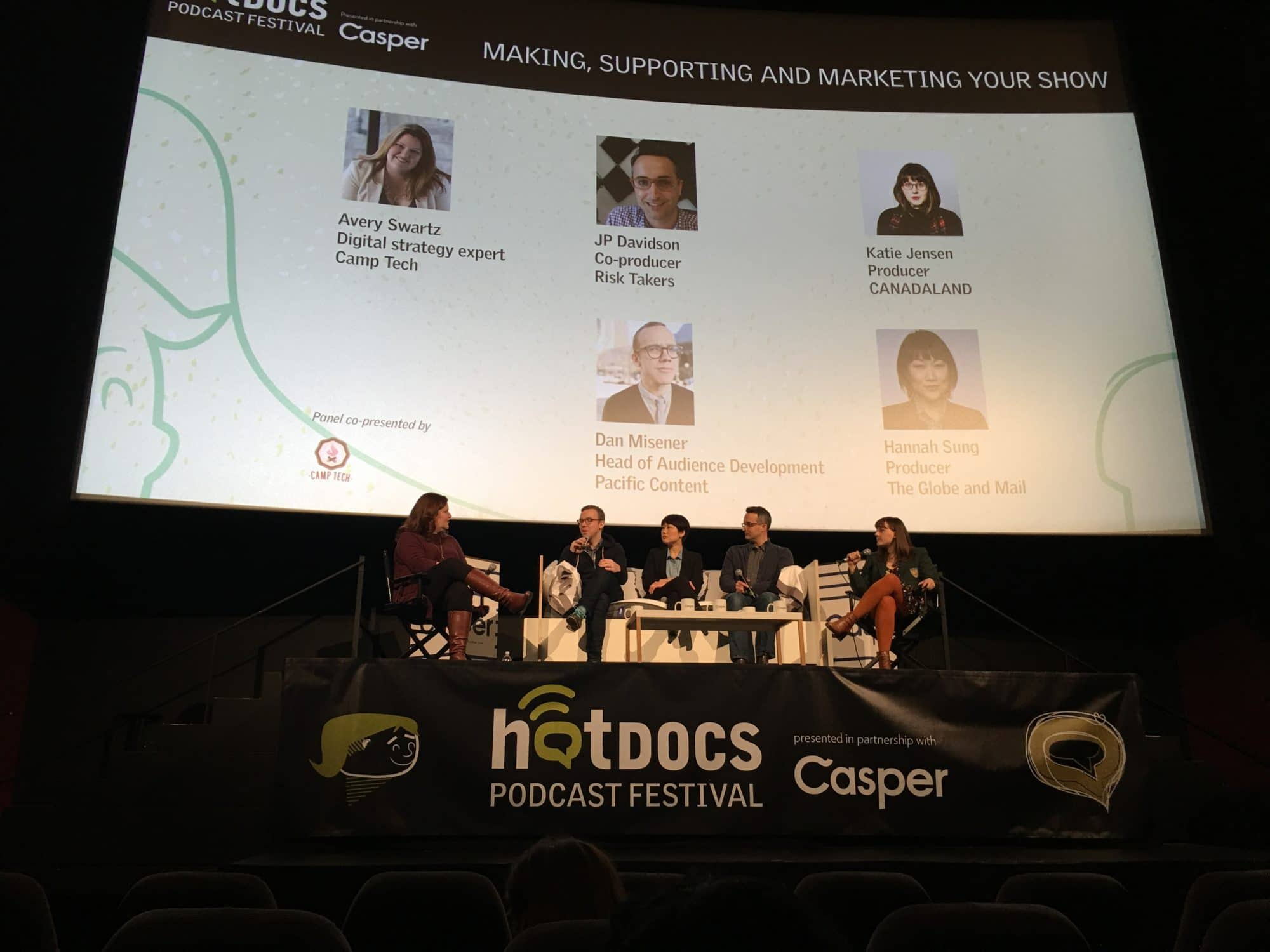 making-supporting-and-marketing-panel