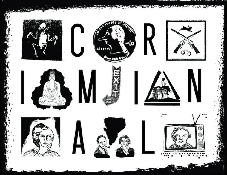 criminalpodcast