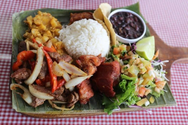 15 Must Try Tastes in Costa Rica