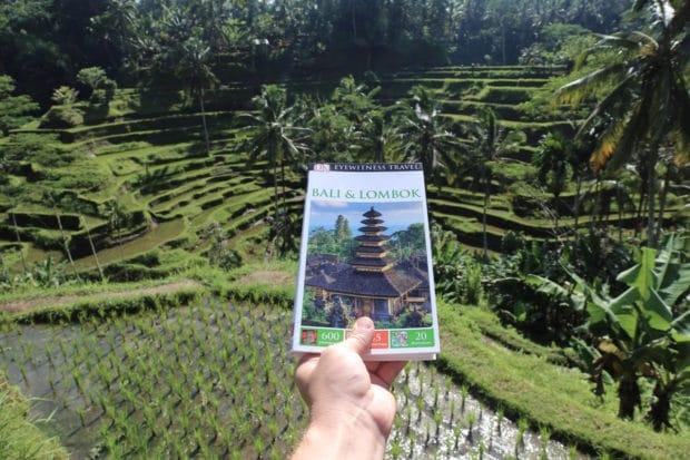 The Best Luxury Resorts in Bali