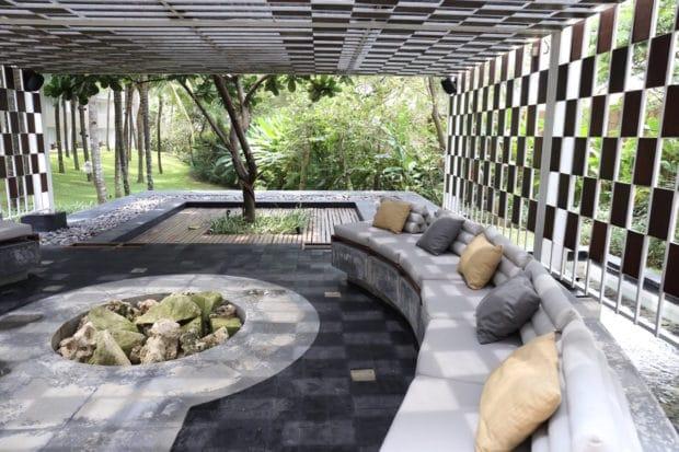 W Bali: Luxury 5 Star Resort in Seminyak