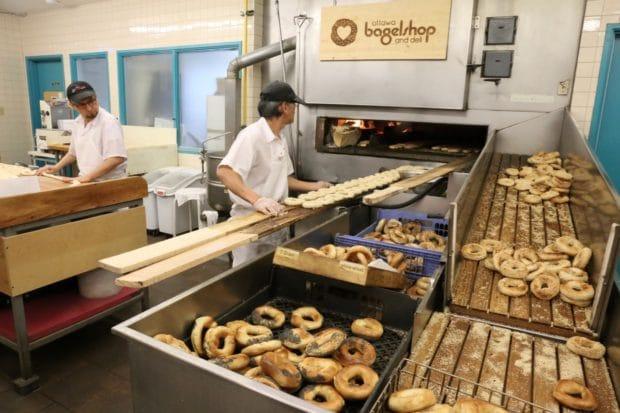Taste Ottawa's Off the Beaten Track Treasures with C'est Bon Cooking