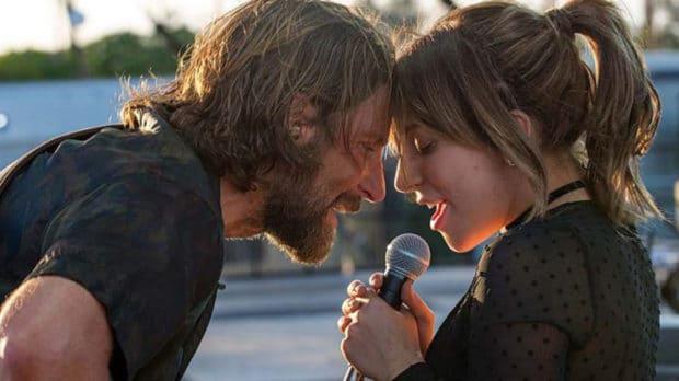 A Star Is Born: Addiction Destroys A Rockstar Romance