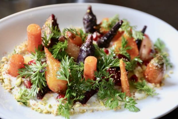 Buca Yorkville: Italian Restaurant Near Four Seasons Hotel Toronto