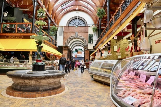 Things To Do in Cork: Southern Ireland's Capital of Cool