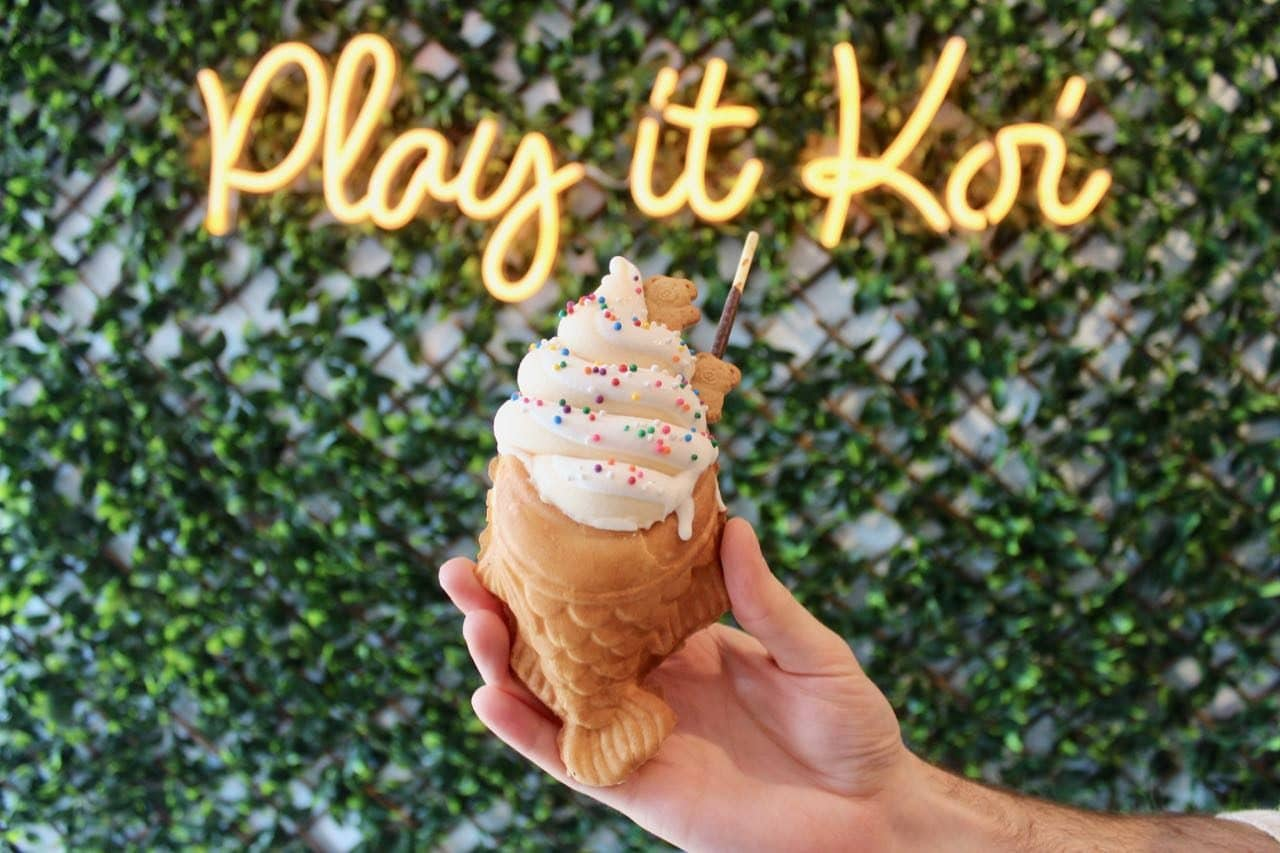 Toronto Ice Cream: Best Soft Serve, Gelato and Sweet Scoops