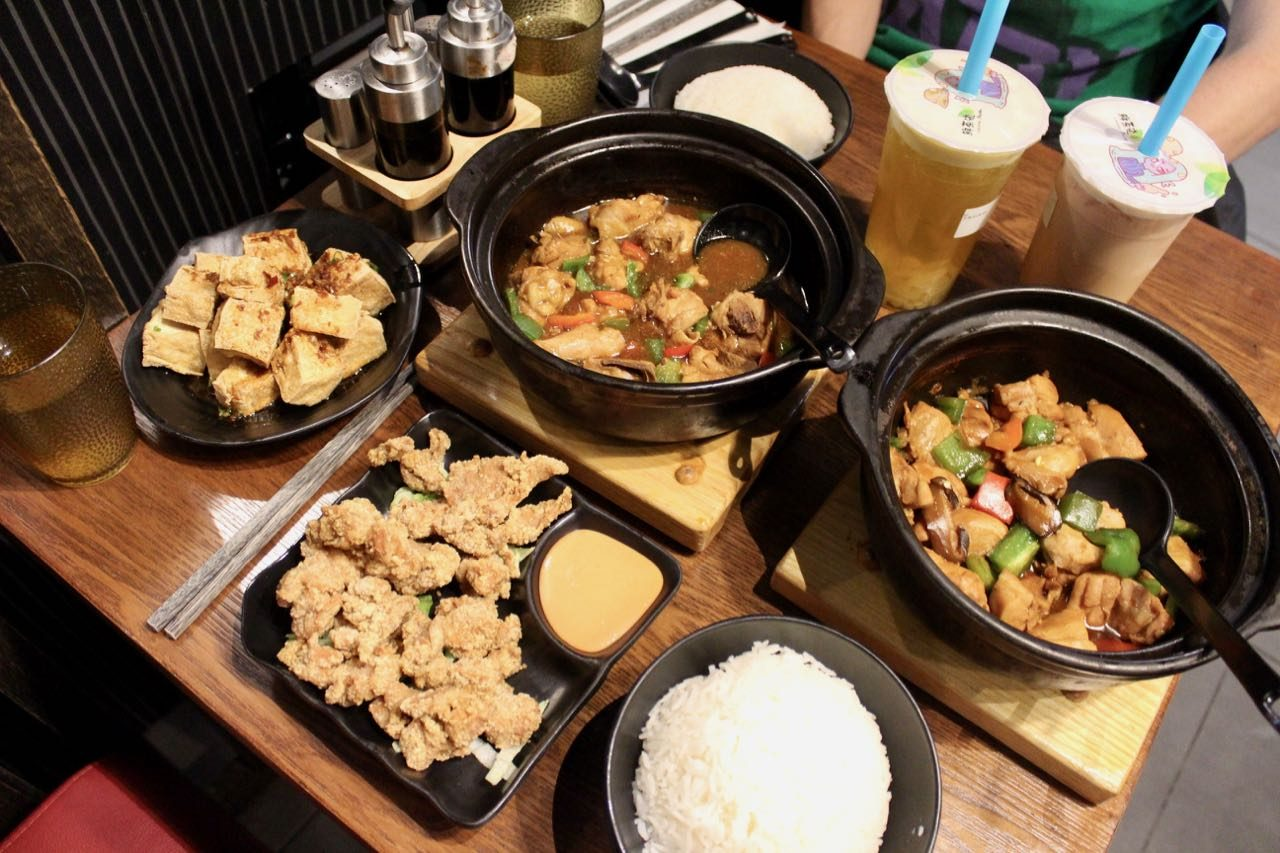 updated 2020 best asian markham restaurants