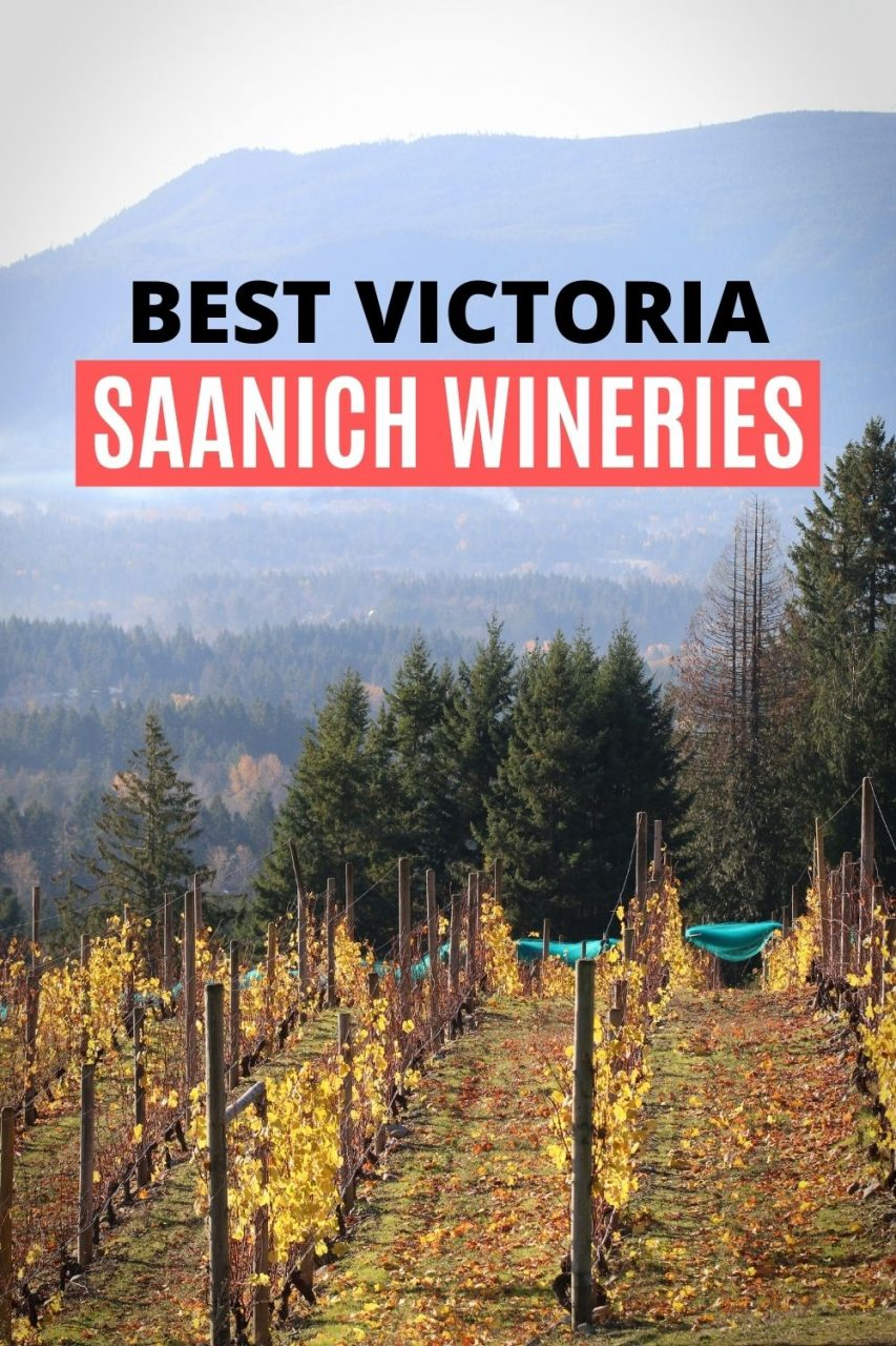 Save our Victoria Wineries guide to Pinterest!